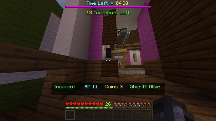 Minecraft Screenshot 2020.06.26 - 09.12.07.90
