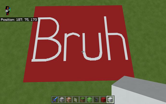 Minecraft 7_2_2020 11_32_07 AM