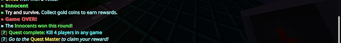 Minecraft 27_06_2020 6_56_57 PM (2)