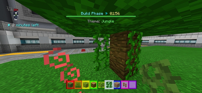 Screenshot_20200602-171933_Minecraft