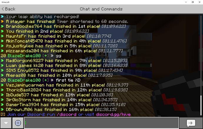 Minecraft 5_2_2020 9_09_22 PM