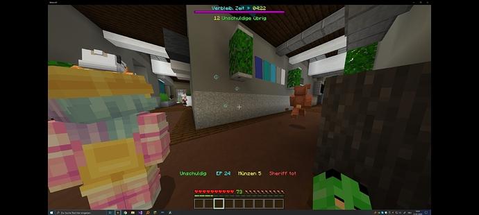 Screenshot_2020-01-31-19-49-35-65