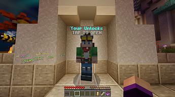 Minecraft 6_28_2020 1_11_16 AM