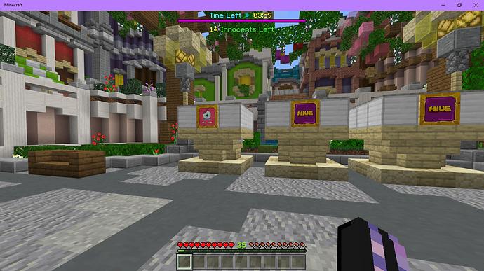 Minecraft 3_21_2020 1_49_02 PM