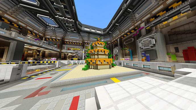 Minecraft 9_23_2020 1_34_22 PM