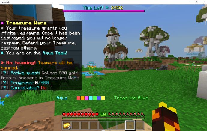 Minecraft 3_10_2020 7_58_15 PM