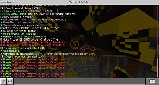 Minecraft 2020-06-22 15-25-54_Moment