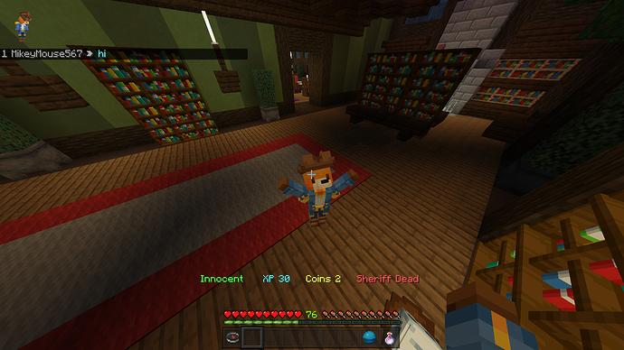 Minecraft%2011_4_2019%209_00_55%20AM