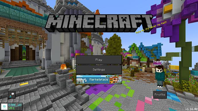 Minecraft 9_20_2020 02_55_16