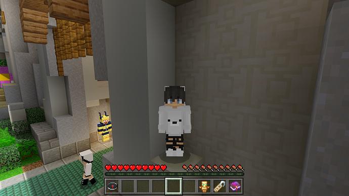 Minecraft 21_05_2020 12_24_52