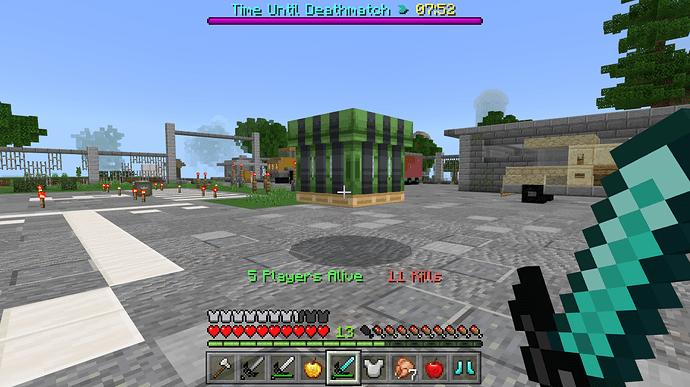 Minecraft 02.02.2020 19_46_50