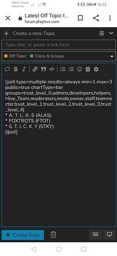 Screenshot_20200905_102337_com.android.chrome