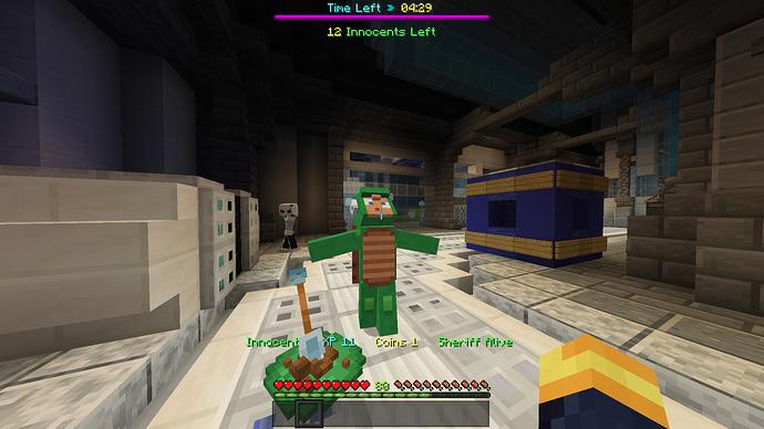 Minecraft%2011_12_2019%205_05_45%20PM
