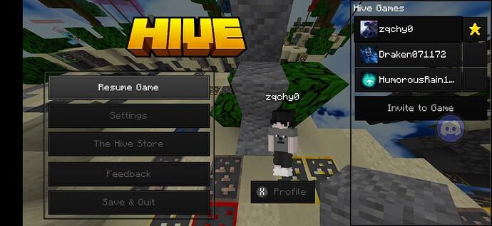 Screenshot_20210915_115840_com.mojang.minecraftpe