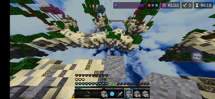 Screenshot_20210915_115836_com.mojang.minecraftpe