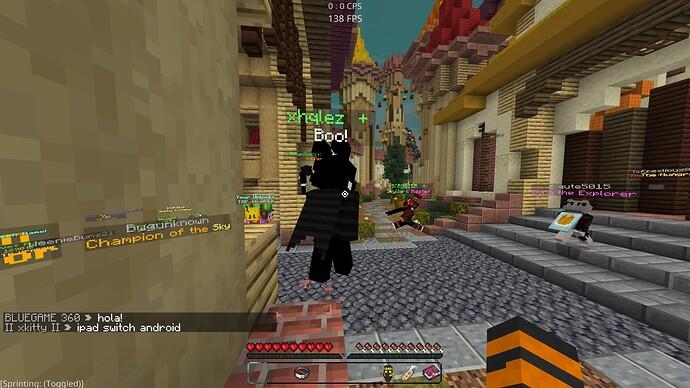 Minecraft Screenshot 2021.10.12 - 19.51.50.80