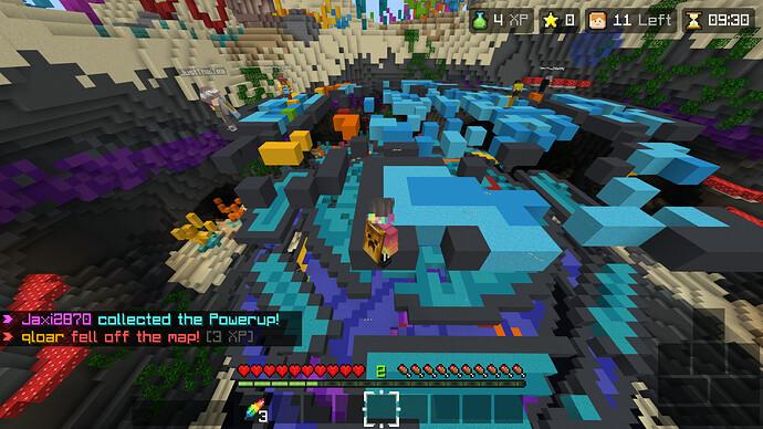 Minecraft 4_3_2021 9_47_10 PM
