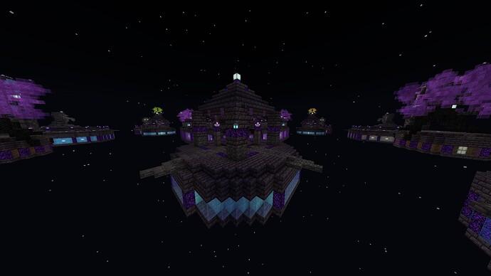 Screenshot (232)