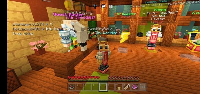 Screenshot_20210430-120314_Minecraft