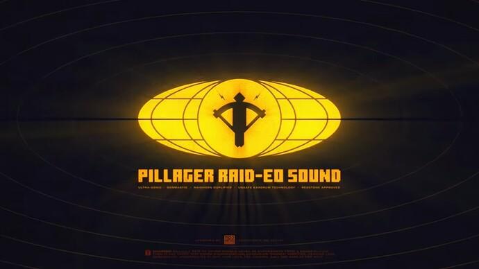 Screenshot (pillager)