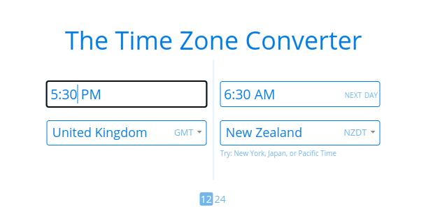 Screenshot 2020-03-18 at 6.48.28 AM