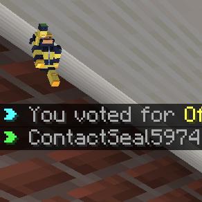 Minecraft%2011_8_2019%207_03_55%20PM%20(2)