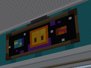 Minecraft 06-04-2021 17_30_25 (1)