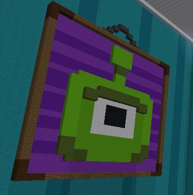 Minecraft 06-04-2021 17_30_25