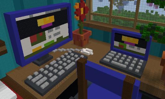 Minecraft 06-04-2021 17_30_38