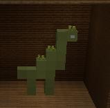 Minecraft 06-04-2021 17_32_29