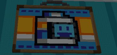 Minecraft 06-04-2021 17_31_05