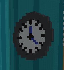 Minecraft 06-04-2021 17_31_22