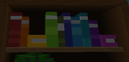 Minecraft 06-04-2021 17_31_05 (2)